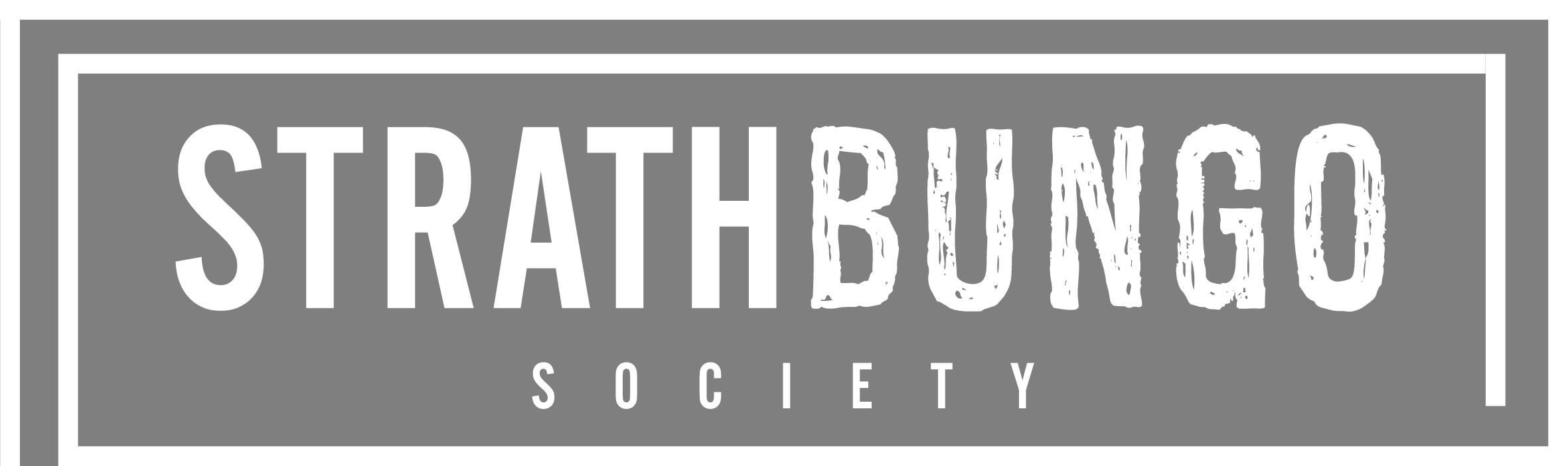 The Strathbungo Society