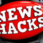 NEWS HACKS FB