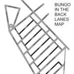 48138 Strathbungo Society Map A4