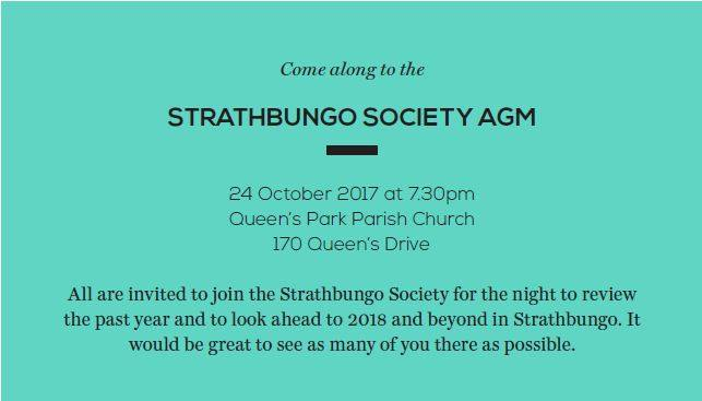 details of agm
