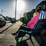 Grant Parfery Photography 3